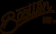 Bastion - интернет-магазин мужской обуви