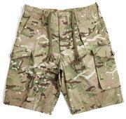 Военная одежда и обувь стран НАТО,  опт